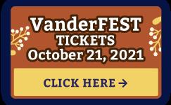 VanderFest 2021