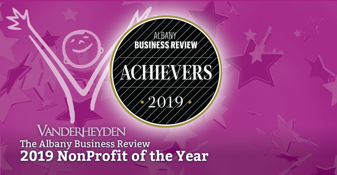 Business Review Achievers